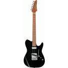 Ibanez AZS2200 BK Prestige Electric Guitar W/Case