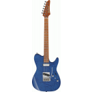 Ibanez AZS2200Q RBS Prestige Electric Guitar W/Case