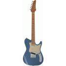 Ibanez AZS2209H PBM Prestige Electric Guitar W/Case