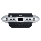 Carlsbro CDSP007 Sound Module.