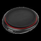 "Carlsbro CDSP020 8"" Dual Zone Tom / Snare Pad."