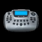 Carlsbro CDSP022 Sound Module.