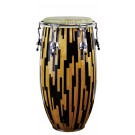 "A Tempo Jaspe Dos Tonos Series 11"" Quinto in Gloss Finish"