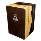 A Tempo Tocador Original Series Cajon in Escalonado Pattern