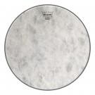 "Remo 14"" Fiberskyn Diplomat Classic Fit Snare Batter Drumhead"