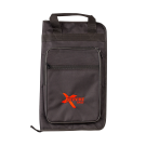 Xtreme CTB30 Premium Large Drum Stick Bag.