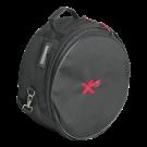 "Xtreme 14"" x 4"" piccolo snare drum bag"