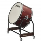 """Yamaha - Cb8032 32""""; X 18""""; Bass Drum With Stand"""