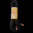 Australian Monitor DMX5-20 - DMX 5 pin XLR-XLR cable 20 meter.
