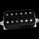 DiMARZIO - DP290FB Artist Series Fortitude Humbucker Pickup: Bridge - F-Spaced  Black.