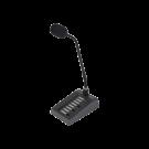 Australian Monitor DPJR8M - Paging Microphone
