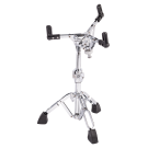 DXP DXPSS9 Snare Drum Stand