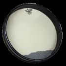 "Remo ET-0216-71-CST 16"" Ocean Drum with Comfort Sound Technology"