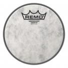 "Remo 6"" Fiberskyn3 Ambassador Drumhead"