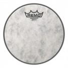 "Remo 8"" Fiberskyn3 Ambassador Drumhead"