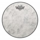 "Remo 10"" Fiberskyn3 Ambassador  Drumhead"