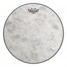 "Remo 14"" Fiberskyn3 Ambassador Drumhead"