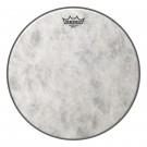 "Remo 15"" Fiberskyn3 Ambassador Drumhead"