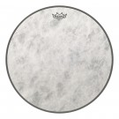 "Remo 18"" Fiberskyn3 Ambassador Bass Drumhead"