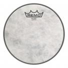 "Remo 8"" Fiberskyn3 Diplomat Drumhead"