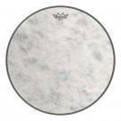 "Remo 18"" Fiberskyn3 Diplomat Bass Drumhead"