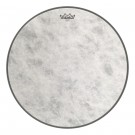 "Remo 20"" Fiberskyn3 Diplomat Bass Drumhead"