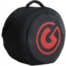 """Gibraltar Pro-Fit LX Snare Drum Bag - 14 x 6.5"""""""