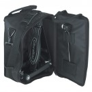 Gibraltar Fully Padded Single Pedal Carrying Bag