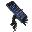 Gibraltar Bass Drum Smart Phone Mount