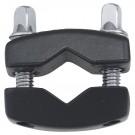 Gibraltar L-Rod Memory Lock - Pk 1
