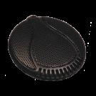 Australian Monitor IMBCB - Boundary Microphone