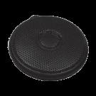 Australian Monitor IMBOB - Boundary Microphone