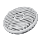 Australian Monitor IMBOW - Boundary Microphone