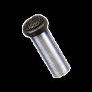 Australian Monitor IMFCB - Flush Mount Microphone
