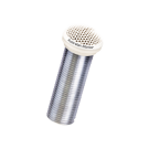 Australian Monitor IMFCW - Flush Mount Microphone