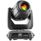 Chauvet DJ Intimidator Spot 375Z IRC LED Moving Head