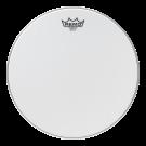 Remo - KL-1214-SA Falams® XT Smooth White™