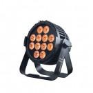 Showpro FusionPar H XII Light