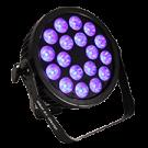 Showpro LED PAR Quad-18 IP65 Light