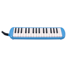 Mano MEL32BL Melodica in Blue