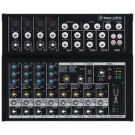 Mackie - MIX12FX - 12-channel Compact Mixer w/ FX