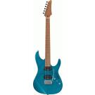 Ibanez MM1 TAB Martin Miller Electric Guitar