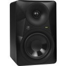 "Mackie - MR524 - 5"" Powered Studio Monitor (each)"