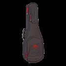 XTREME - OB703  Tenor ukulele bag.  Black.