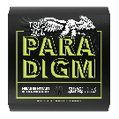 Ernie Ball - Paradigm Regular Slinky Electric Guitar Strings 10-46 Gauge