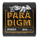Ernie Ball - Paradigm Hybrid Slinky Electric Guitar Strings 9-46 Gauge
