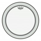 """Remo 16"""" Clear Powerstroke 3 Batter Bass Drumhead"""
