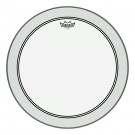 """Remo 18"""" Clear Powerstroke P3 Batter Bass Drumhead"""