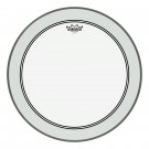 """Remo 20"""" Clear Powerstroke P3 Batter Bass Drumhead"""