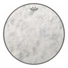 "Remo 18"" Fiberskyn Amb Powerstroke P3 Batter Bass Drumhead"